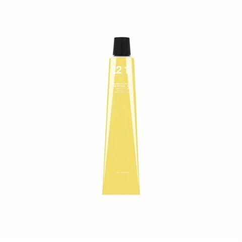 Восстанавливающий Крем для губ Фито Пептид+Манго