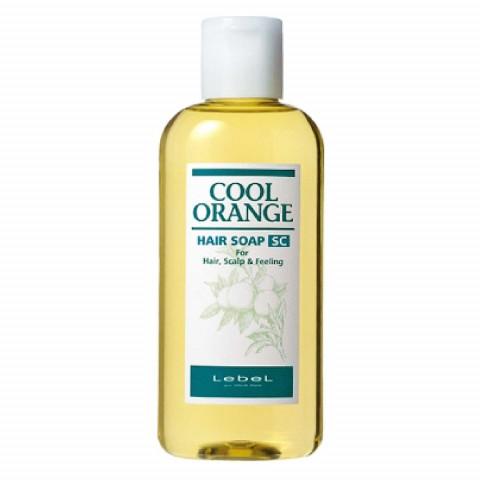 Шампунь для профилактики выпадения волос
