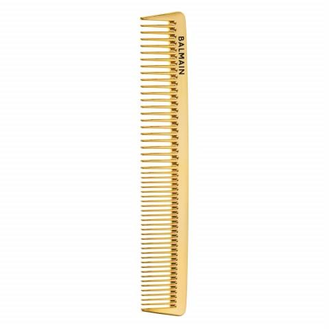 Золотая раcческа Limited Edition