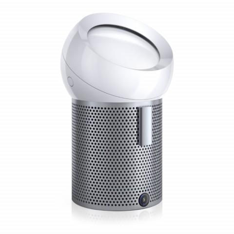 Персональный очиститель воздуха Dyson Pure Cool Me™