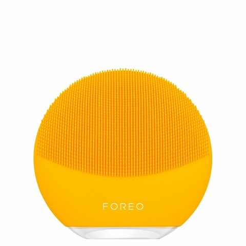 Электрическая очищающая щеточка для лица LUNA mini 3 для всех типов кожи