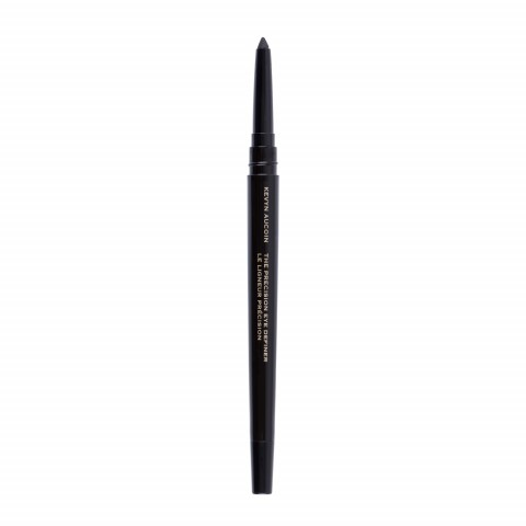 Точная подводка-карандаш для глаз