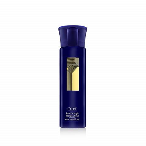 Несмываемый спрей-кондиционер для облегчения расчесывания волос