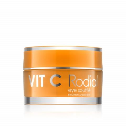Крем  для кожи вокруг глаз с витамином C