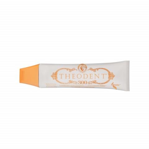 Зубная паста Theodent 300