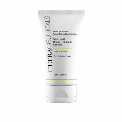 Ультра увлажняющий крем для чувствительной кожи с ниацинамидом